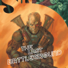 Original Sin #7 Review! Setting up story arcs and not much more