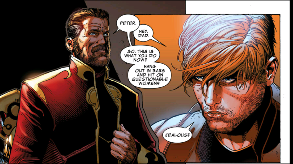 peter-quill-and-dad