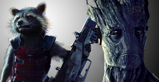 rocket-and-groot-guardians-movie