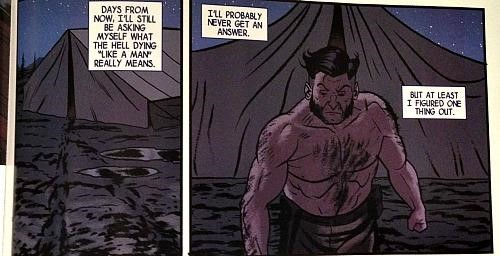 savage-wolverine-on-dying
