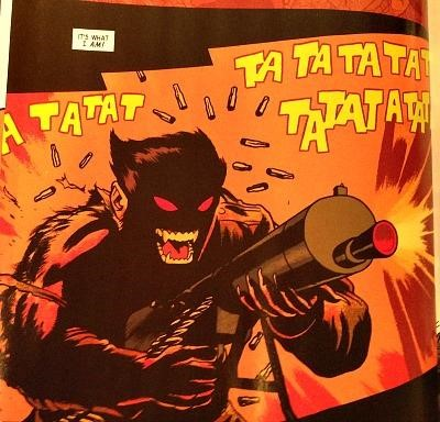 savage-wolverine-with-guns