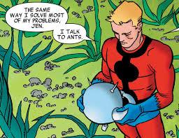 she-hulk-ant-man-talk-to-ants