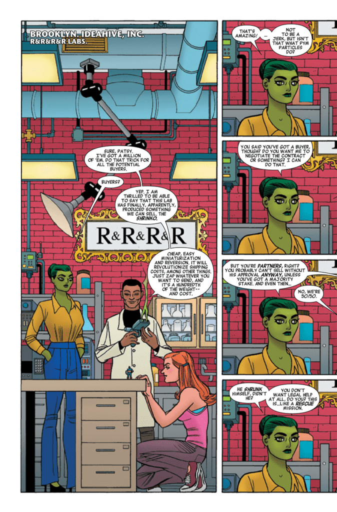 she-hulk-full-page-issue-7-indie