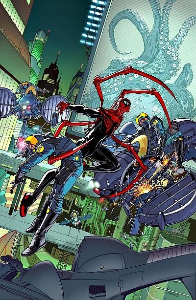 superior-spider-man-32-cover-spider-verse