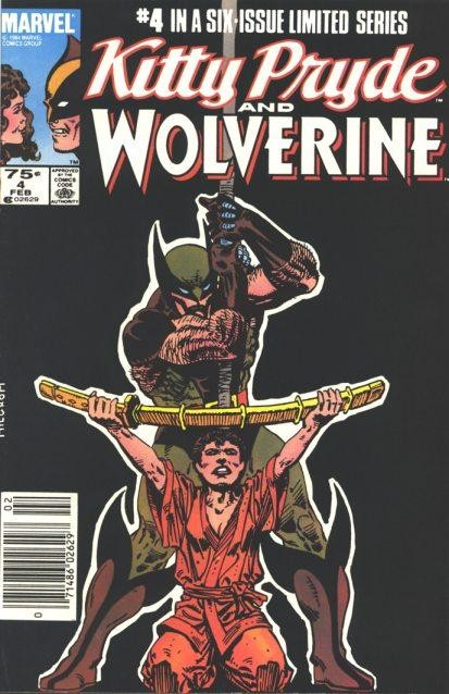 wolverine-and-kitty-pryde-80s