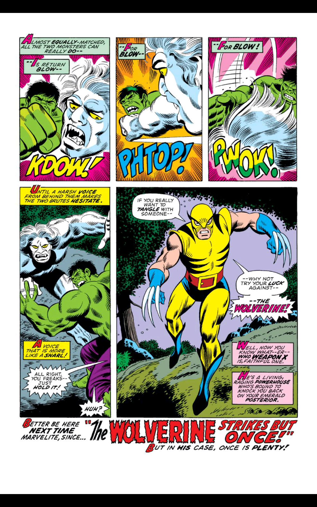 wolverine_first_appearance