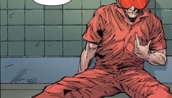 X-Men Chronology: The Kieron Gillen run