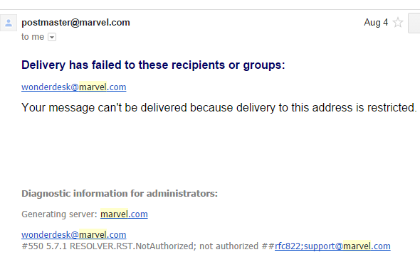 Thank you for your Marvel Unlimited Order    dbuesing3 gmail.com   Gmail