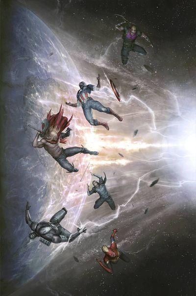 avengers-35-variant-cover