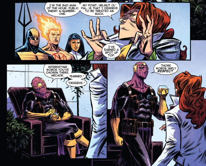 avengers-undercover-zemo-lounging