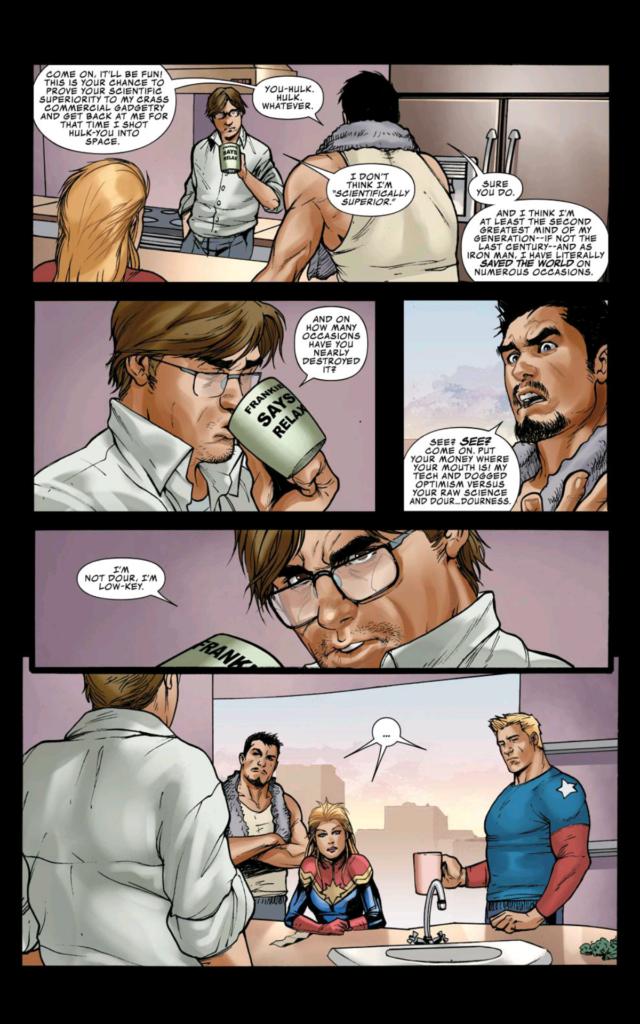 avengers_assemble_hulk_dour_dourness