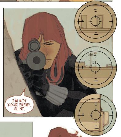 black-widow-sniping