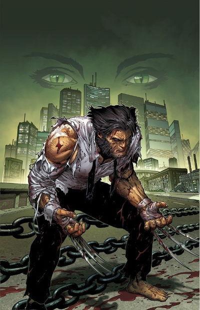 death-of-wolverine-2
