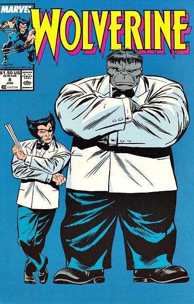 death-of-wolverine-grey-hulk-disguise