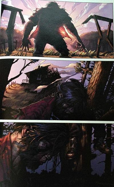death-of-wolverine-stunning-page