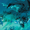 Riddle Me This?: Detective Comics- Future's End #1 Review!
