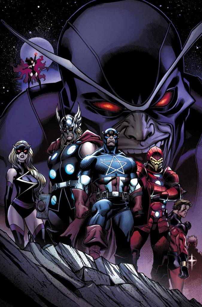 guardians-return-revengers-cancerverse