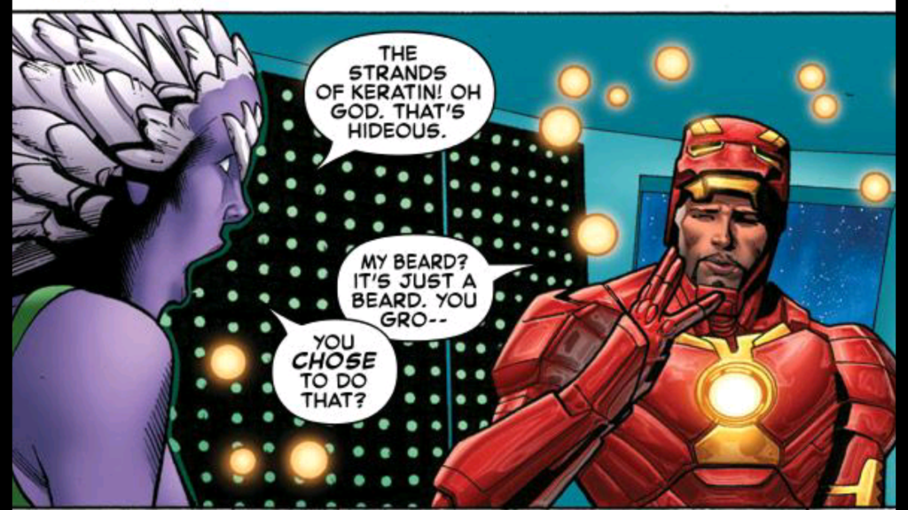 iron-man-gross-goatee