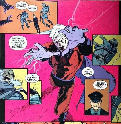 magneto-10-action-shot