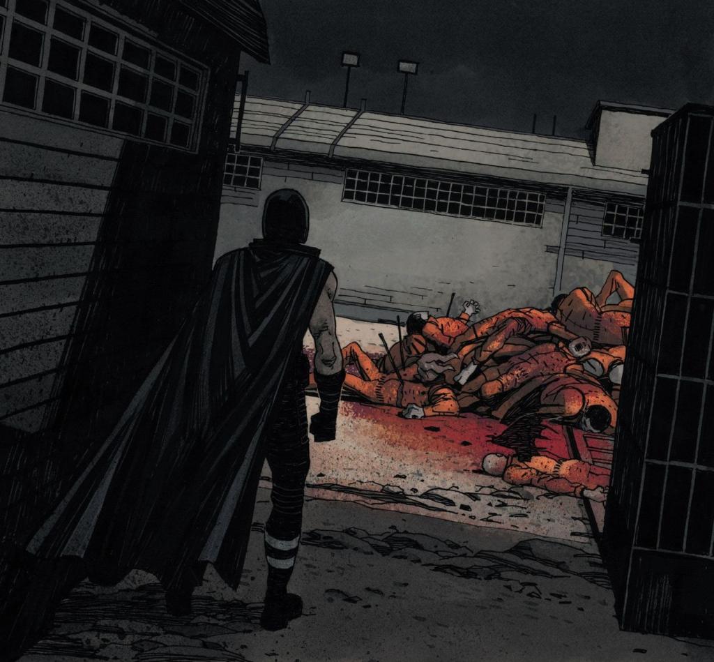 magneto-vs-red-skull