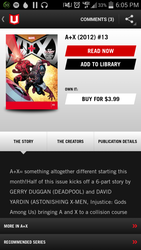 marvel-unlimited-own-it