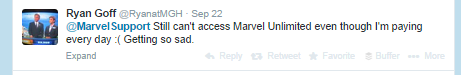 marvel-unlimited-paying-without-access