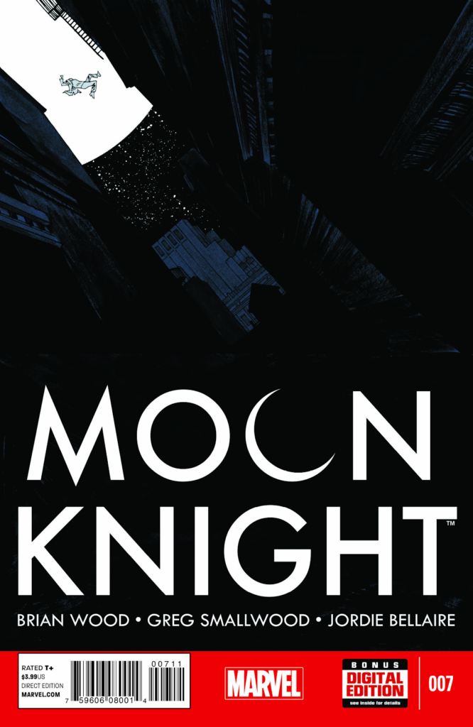 moon-knight-7-cover