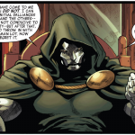 new-avengers-doom-speech