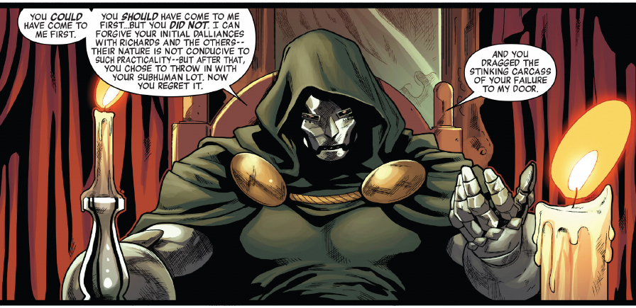 new-avengers-doom-speech
