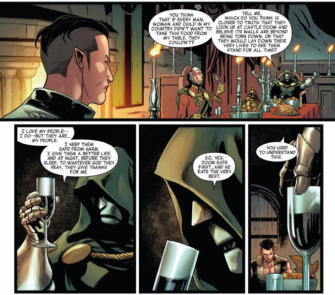 new-avengers-namor-and-doom