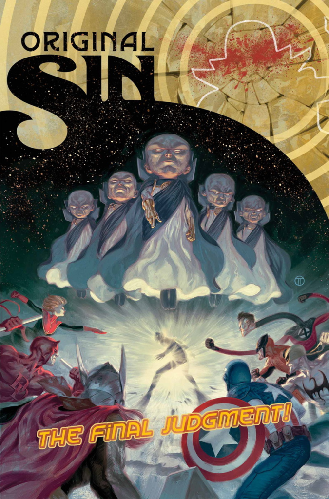 original-sin-8-cover