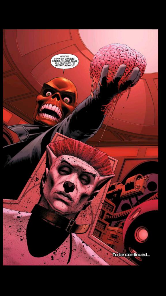 red-skull-xaviers-brain