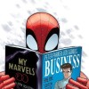 """Amazing Spider-Man #6 Review! """"Business As Usual"""""""