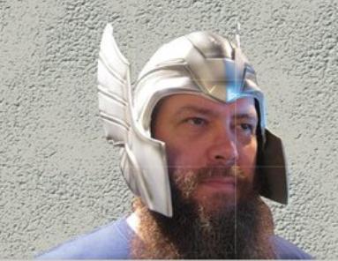 thor-jason-aaron