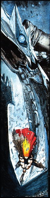 thor-vs-frost-giants