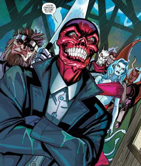 uncanny-red-skull-joker