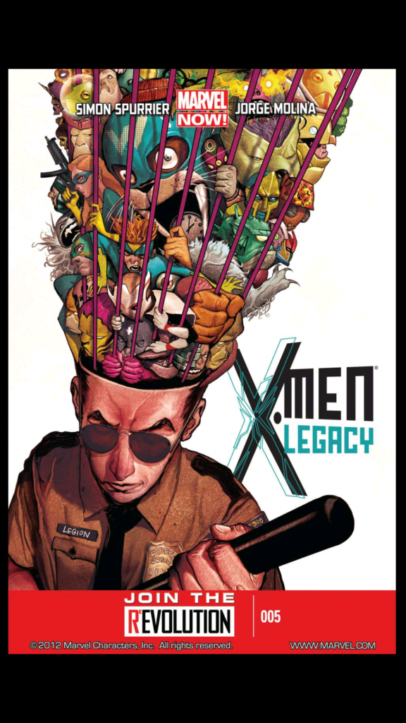 x-men-legacy-issue-5-cover