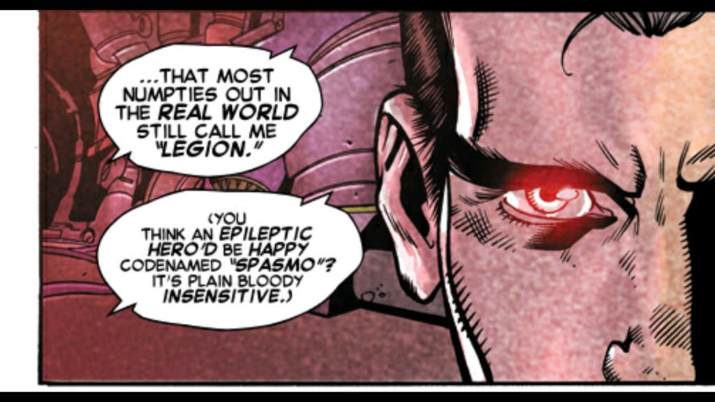 x-men-legacy-stop-calling-me-legion