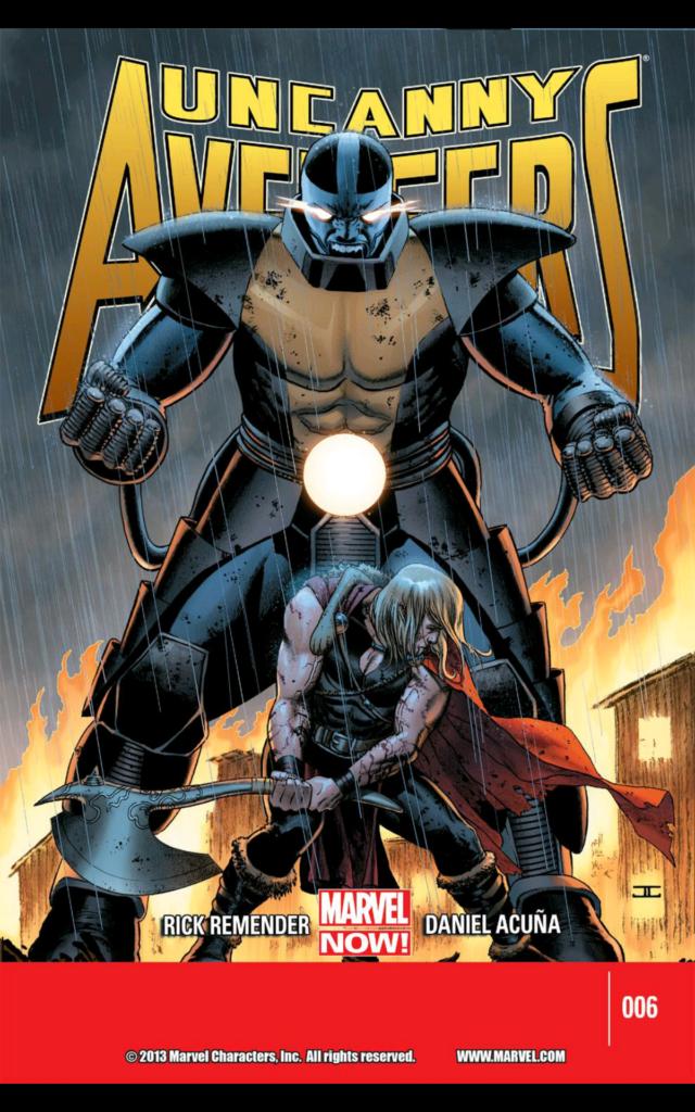 young_thor_vs_apocalypse_uncanny_avengers