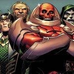 avengers-x-men-axis-marvel-event