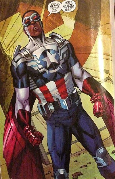 captain-america-and-the-wings