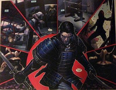 death-of-wolverine-samurai