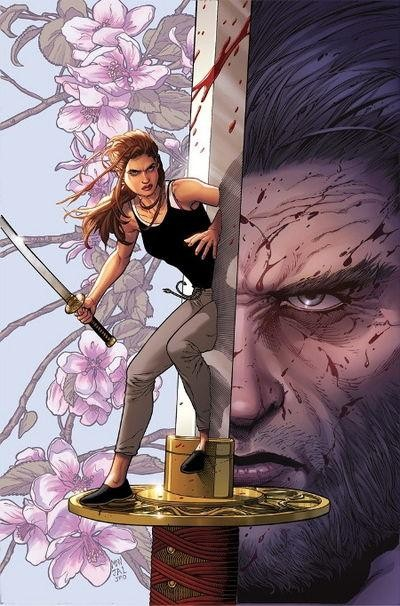 death-of-wolverine-three-cover