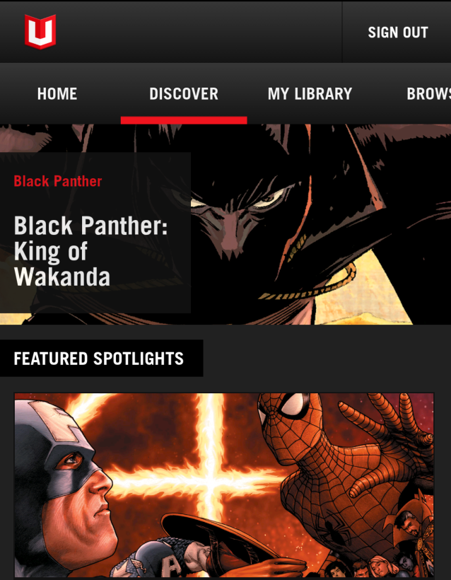 marvel-unlimited-discover