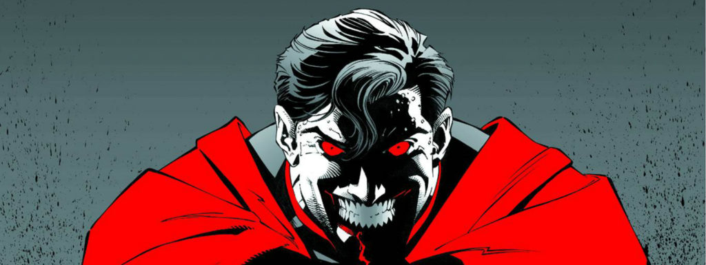superman and joker vs batman