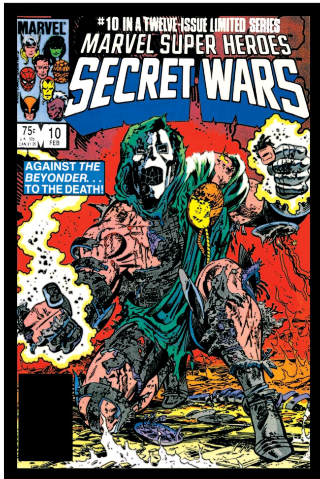 secret-wars-10-doom-cover