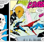 My Marvelous Year 1980's Marvel 'Hero, Villain, & Comic Of The Decade' Recap!