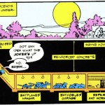The-Wizard-of-Words-Batman-12-August-September-1942-Batcave1