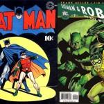 batman-robin-spotlight-9