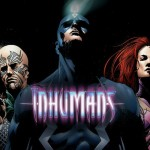 inhumans-reading-order